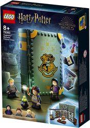 76383 - Hogwarts Moment: Potions Class