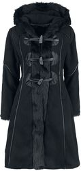 Moon Coat