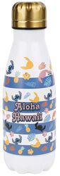 Aloha Hawaii - Trinkflasche