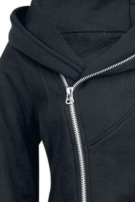 Zip Case