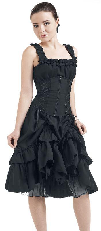 Vestido Soul