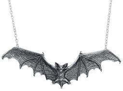 Gothic Bat