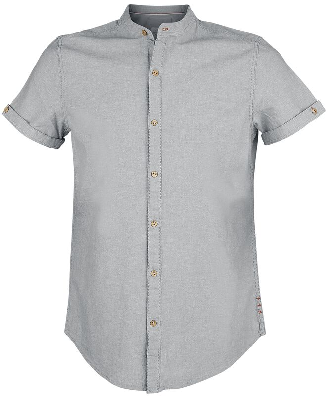 Cotton Cambric