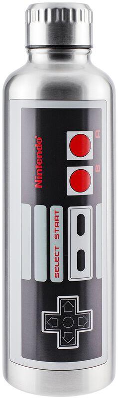 NES Drinks Bottle