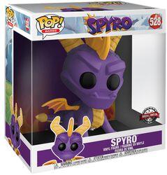 Figura Vinilo Spyro (Life Size) 528