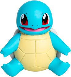 Squirtle - Kanto Vinyl Figure (Wave 1)