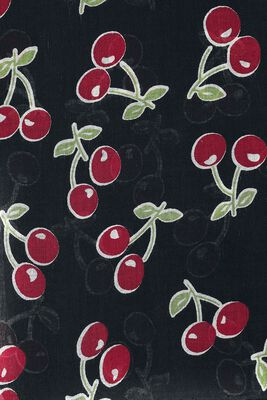 Rockabella Cherries