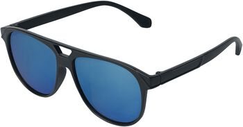 Rock Eyewear Operator Aviator