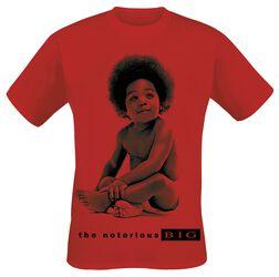 a236457d567e0 Compra artículos Hip Hop online ahora en la tienda Hip Hop EMP