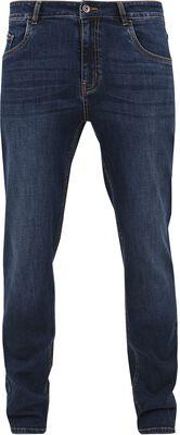 Pantalones Vaqueros Stretch