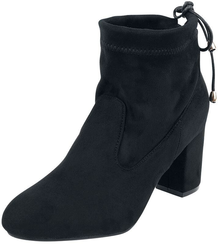 Rock Shoes
