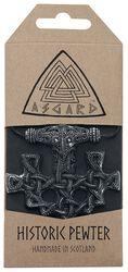 Asgard Extra Large Hiddensee