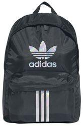 AC Classic Backpack