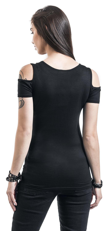 comprar camisetas online mujer