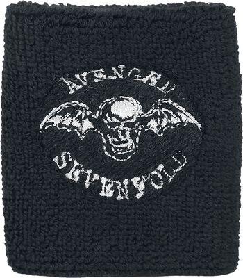 Deathbat - Wristband