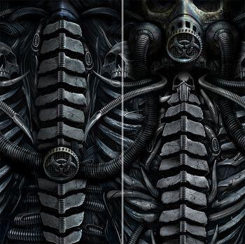 BioSkull