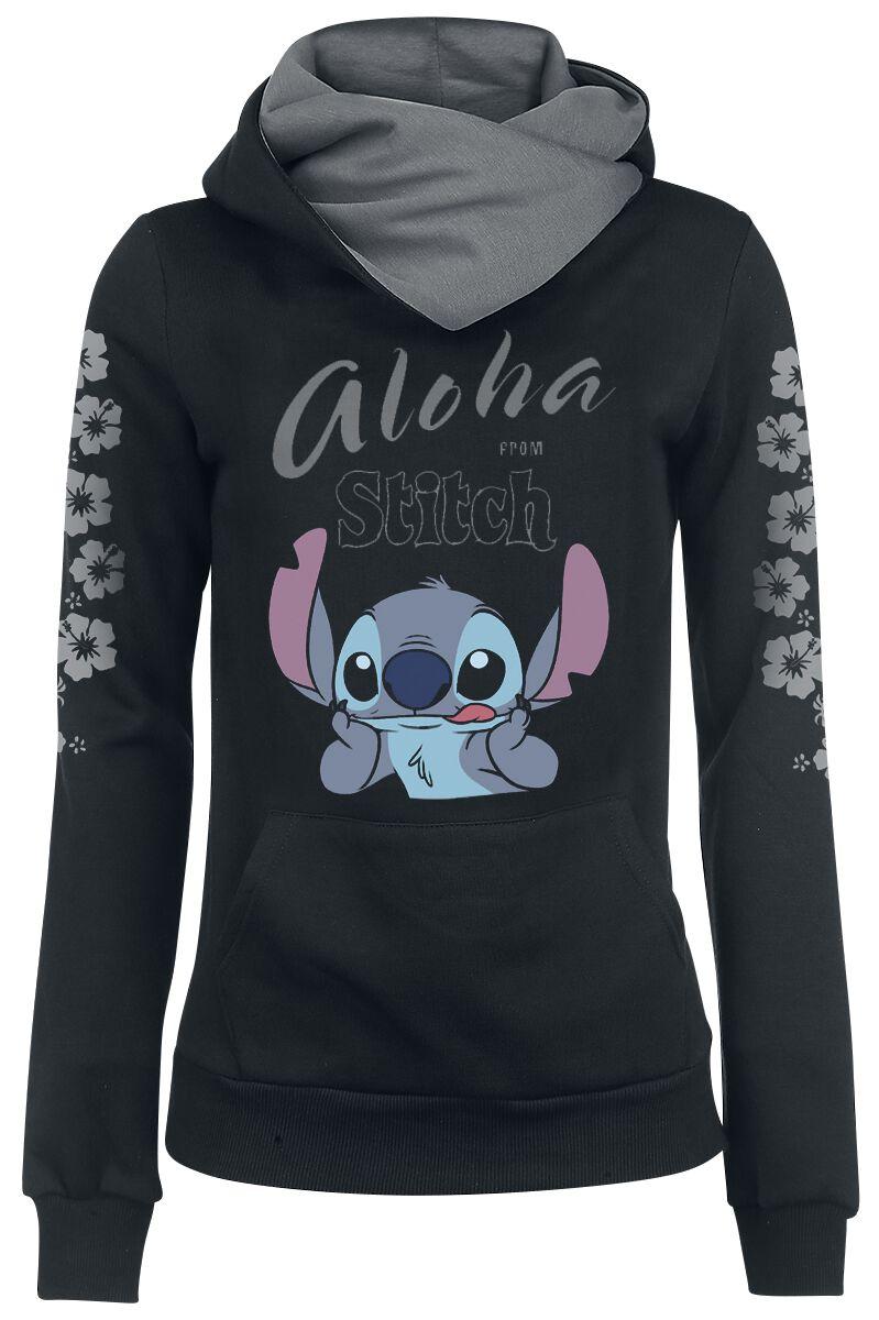 89a20a4fd Aloha From Stitch