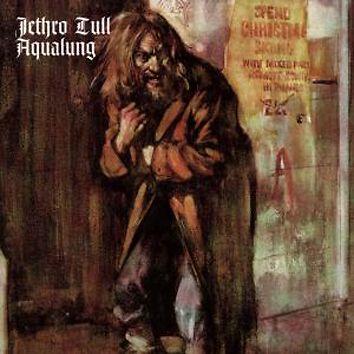 JETHRO TULL(TODA LA PUTA SEMANA) - Página 9 269758-emp