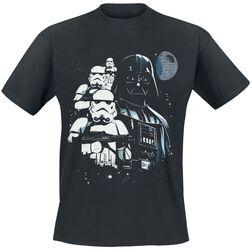 Episode 4 - A New Hope - Darth Vader