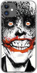 Joker - Face - iPhone
