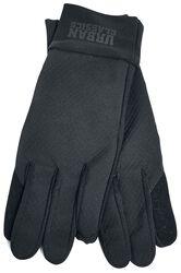 Performance Gloves Logo