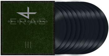 Eras - Vinyl Collection Part III