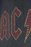 Amplified Collection - Logo Diamante