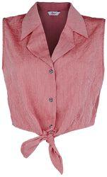 Texture Tie