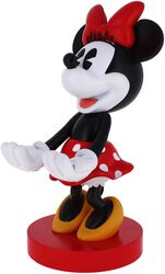 Minnie - Cable Guy