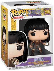 Xena - Warrior Princess Figura Vinilo Xena 895