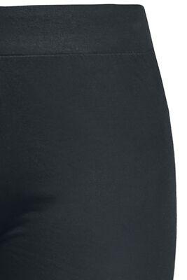 Leggings jersey