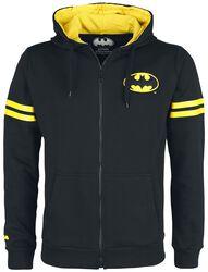 Gotham City Defender