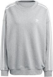 OS Sweatshirt