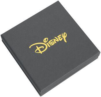 Disney by Couture Kingdom - Lantern