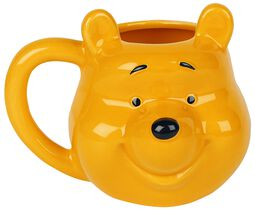 Winnie 3D