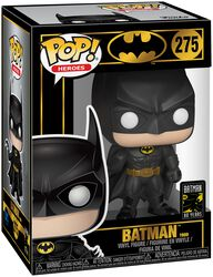Figura Vinilo 80th - Batman (1989) 275