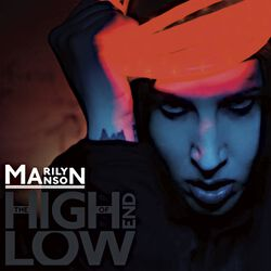 The high end of low