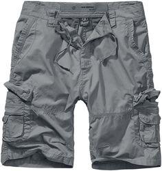 Ty Shorts