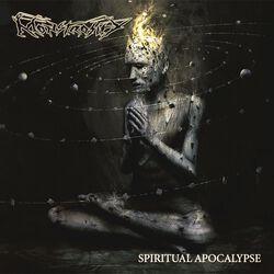 Spiritual apocalypse