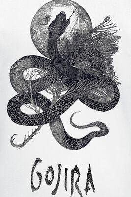 Serpent Moon