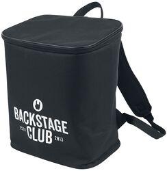 Backstage Club - Cooler