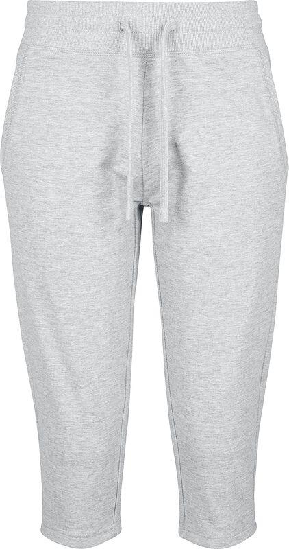 Pantalón deporte 3/4 mujer