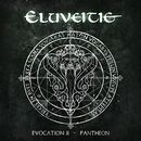 Evocation II - Pantheon