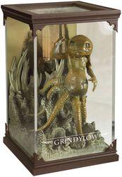 Grindylow