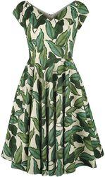 Rainforest 50s
