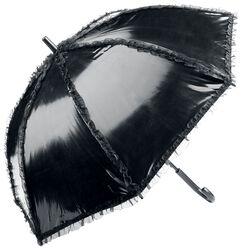 Parasol Varnish