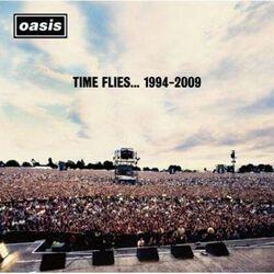 Time flies...1994-2009