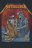 S&M2 Cello Reaper