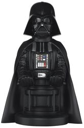 Cable Guy - Darth Vader