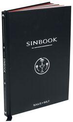 Sinbook